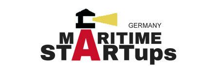 maritimestartups.de